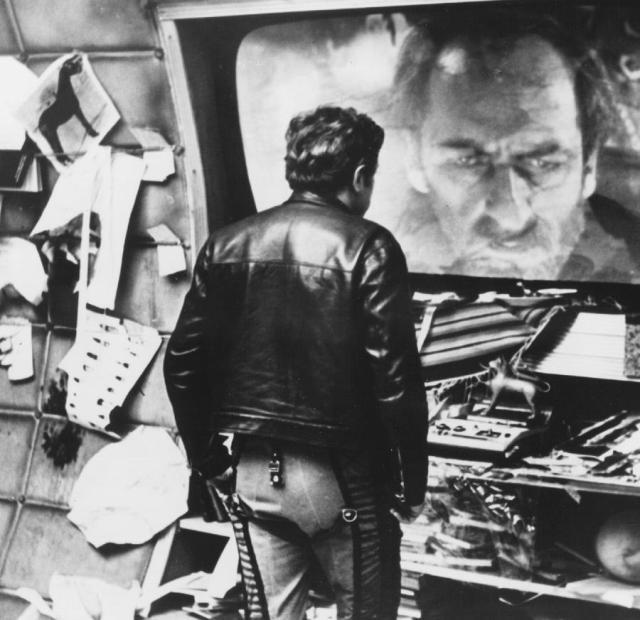 art-film-tarkovsky-solaris-banionis-tv-shot