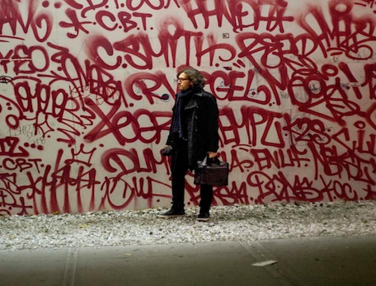 art-graffiti-barry-mcGee-houston-street-NY-photo-seymor-templar