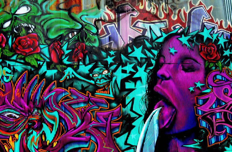 art-graffiti-jewell-wall