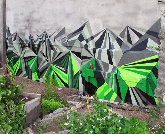art-graffiti-matt-w-moore-mwm-murals-geometry-2