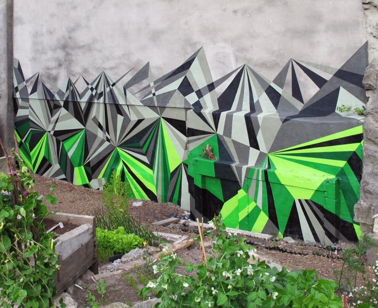 art-graffiti-matt-w-moore-mwm-murals-geometry-2