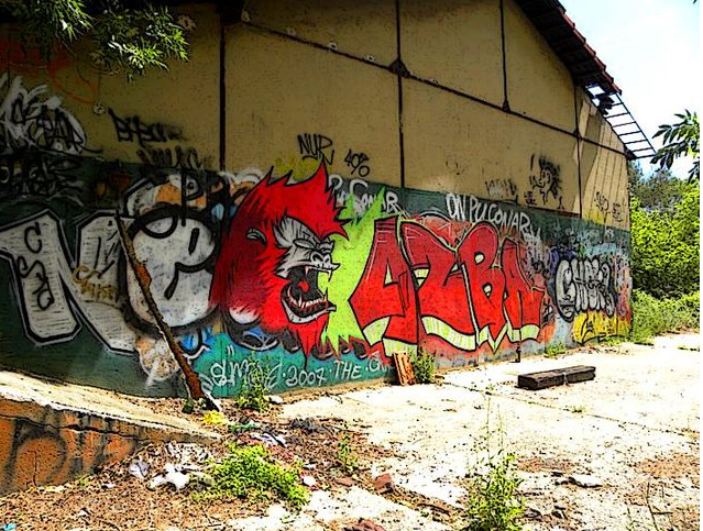 art-graffiti-wall0narbonne-france