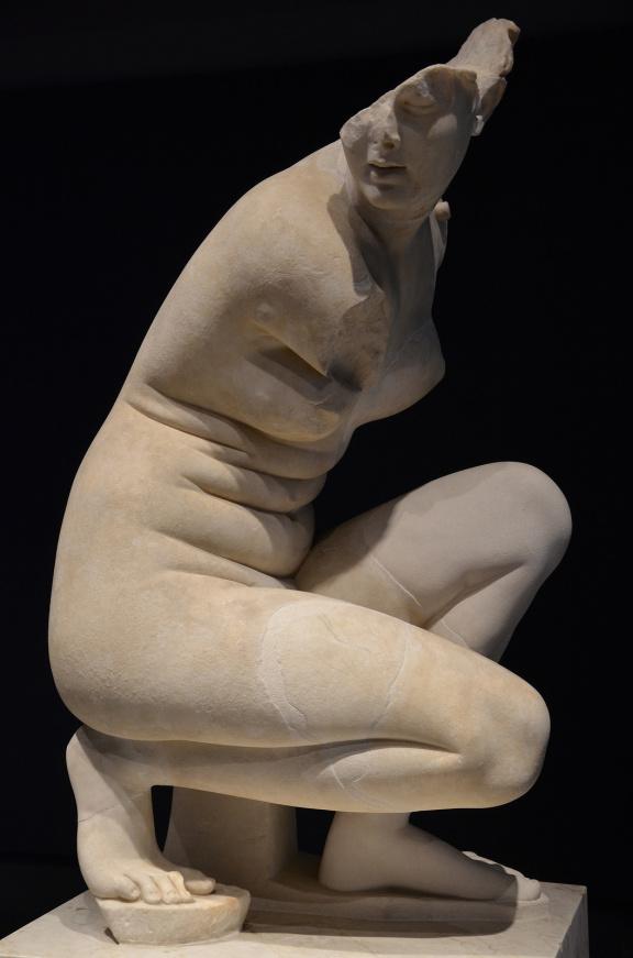 art-hadrianic-aphrodite-3rd-century