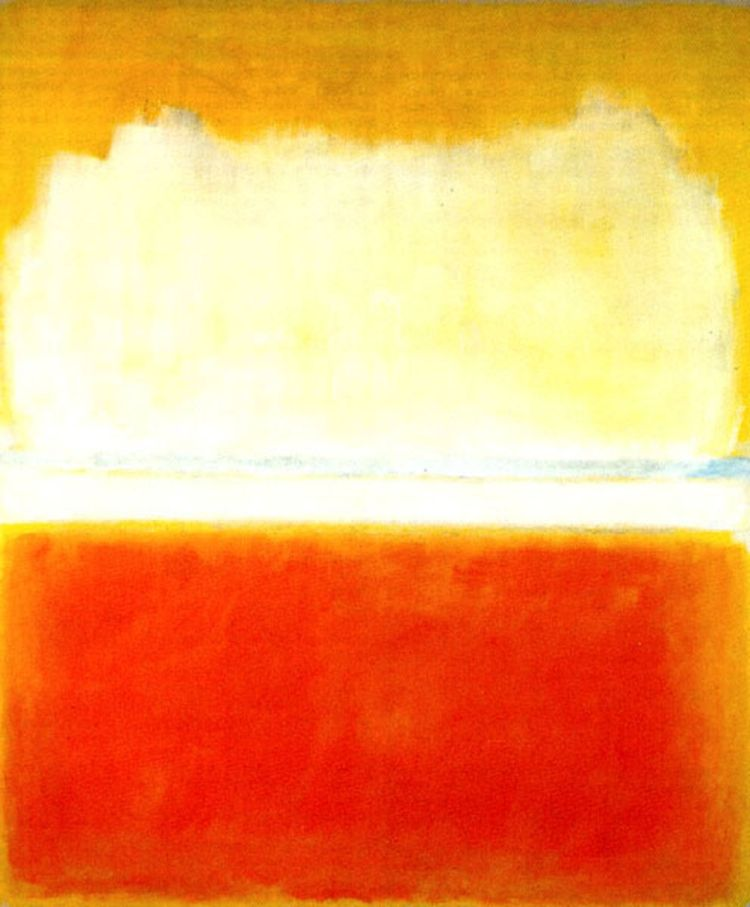 art-mark-rothko-white-yellow-red-