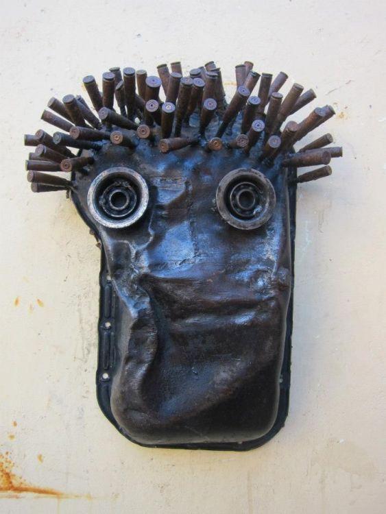 art-mask-african-goncalo-mabunda