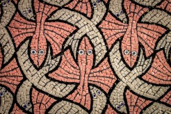 art-mosaic-emiligna-romagna