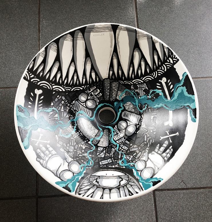 art-object-darbotz-kohler-vessel-2013