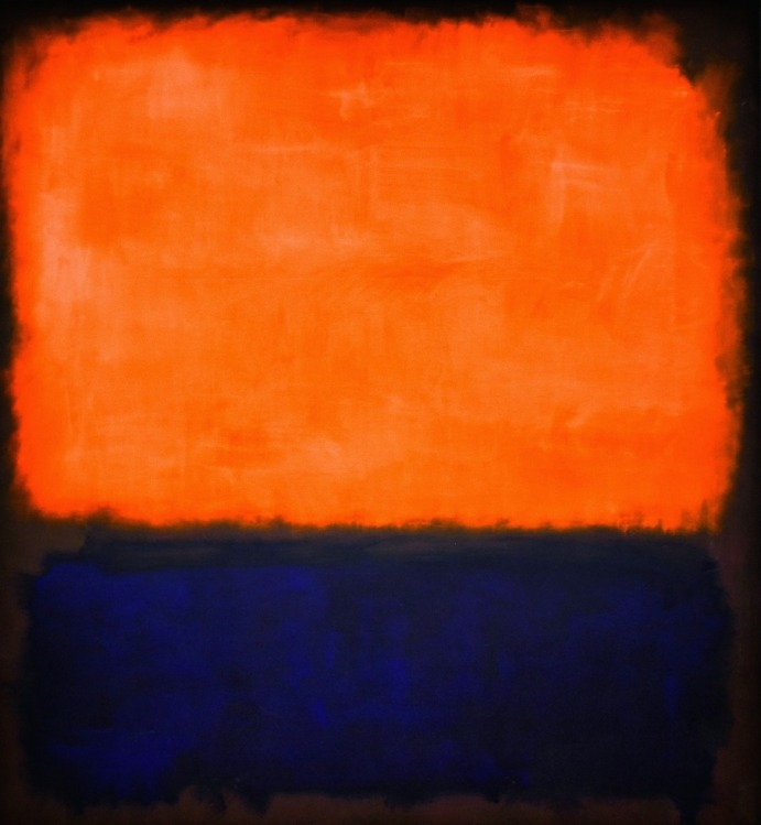 art-rothko-bleu-orange-croped