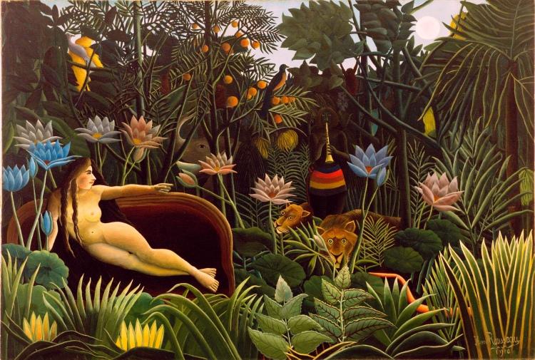 art-rousseau-dream-sofa