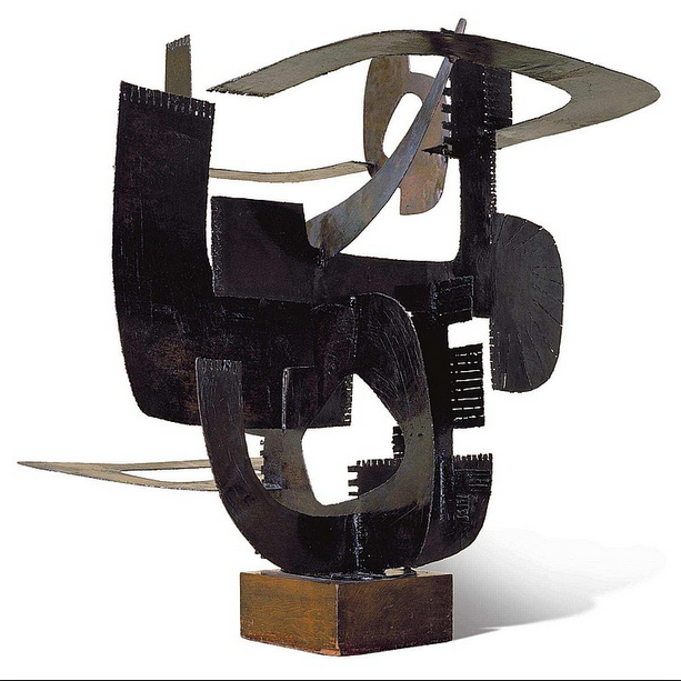 art-sculpture-rencontre-dans-la-nuit-berto-lardera-black-acid-bronze.png