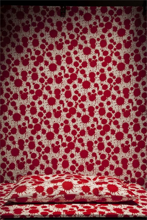art-wall-paper-fabric-blood-studio-job