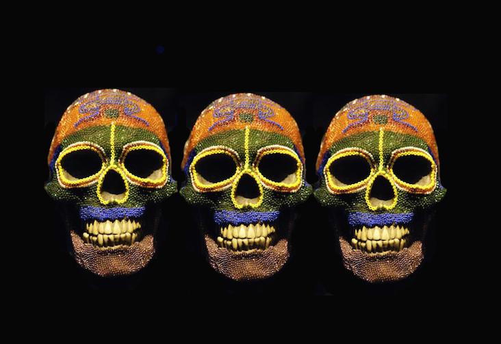 blog-art-3-beaded-skulls-staff