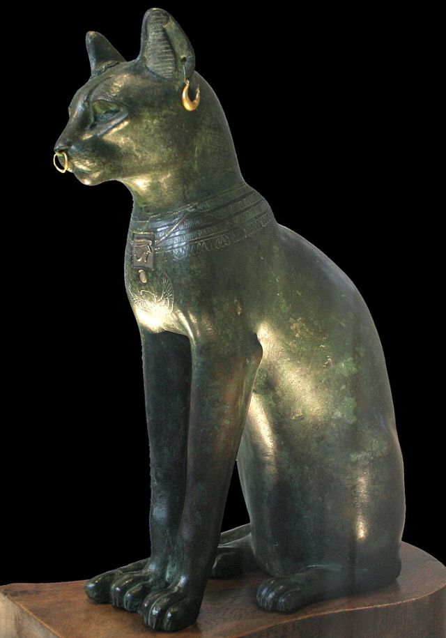 blog-art-bastet-egypt-british-museum