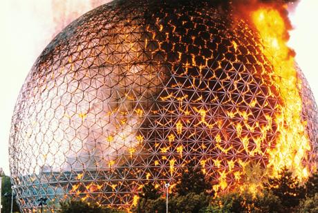 blog-art-biosphere-in-flame-fuller