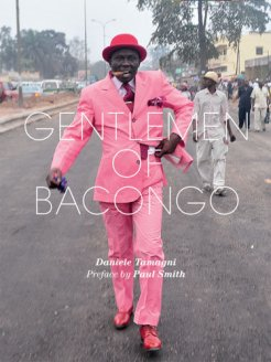 blog-art-fashion-gentlemen-au-bacongo-pink-daniel-tamagni