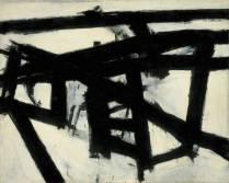 blog-art-franz-kline- Mahoning- gugg-1956