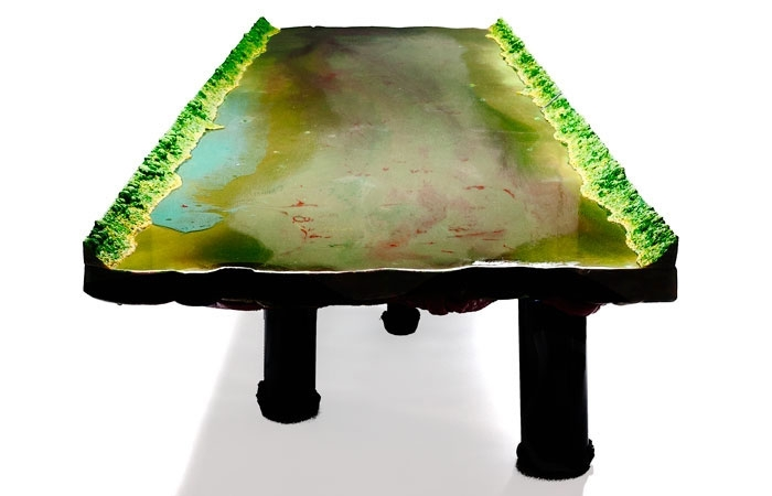 blog-art-furnishing-table-river-gaetane-pesce