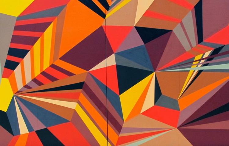 blog-art-graffiti-matt-w-moore-mwm-murals-geometry-6