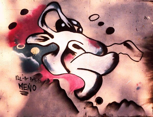 blog-art-graffiti-meno