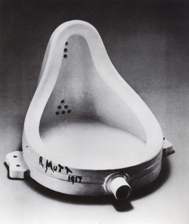 blog-art-marcel-duchamp-urnial-original