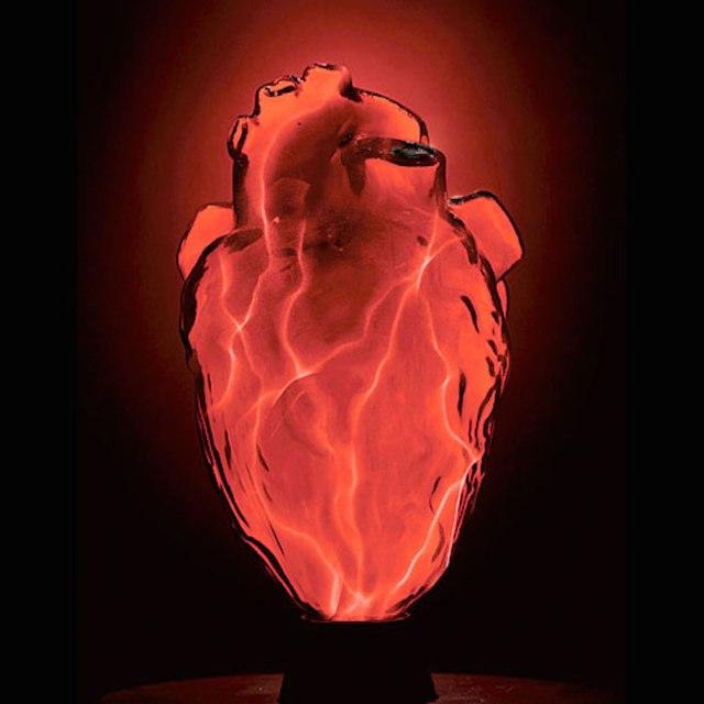 blog-art-mini-heart-lamp