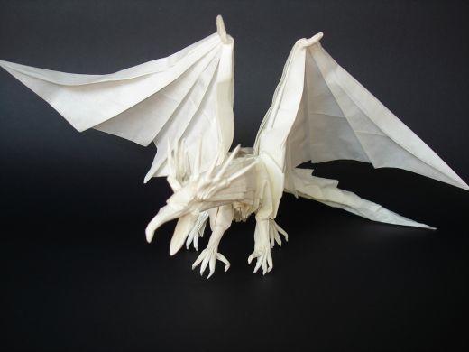 blog-art-origami-dragon-satoshi-kamiya