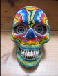 blog-art-ourexquisitecorps-beaded-skull-9