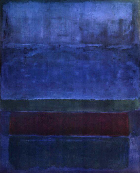 blog-art-rothko-Blue-Green-and-Brown-1951
