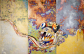 blog-art-takashi-murakami-707-707-2006