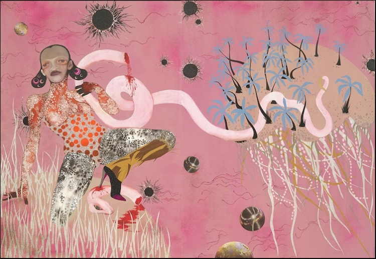 blog-art-wangechi-mutu-yomamma-both-sides
