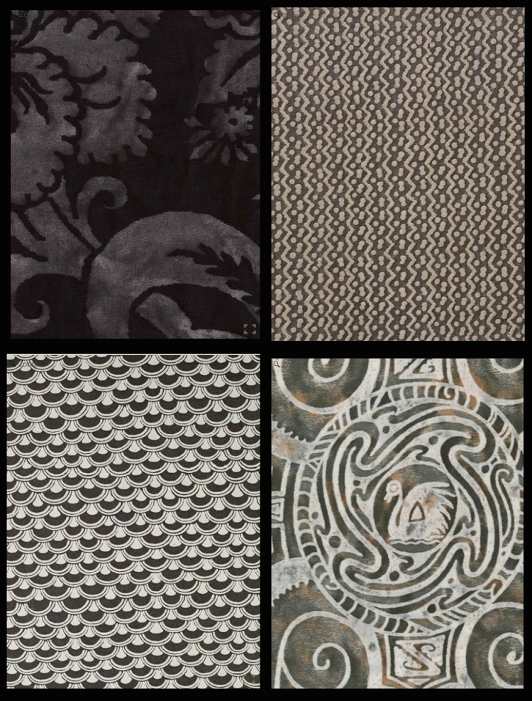 blog-fabric-fortuny-4-black