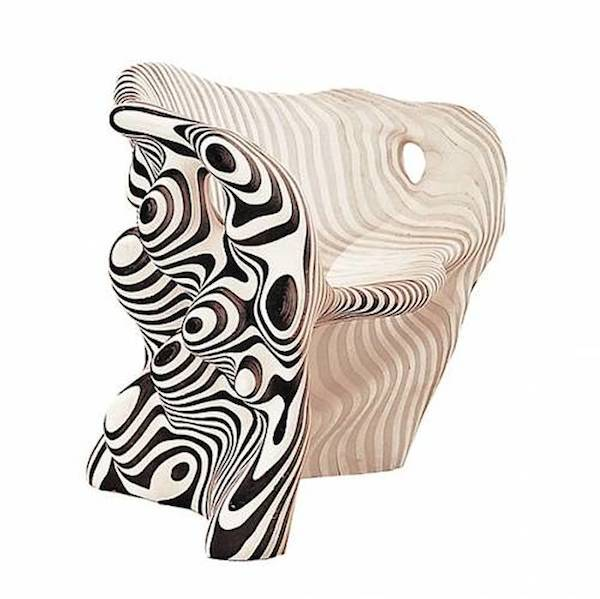 blog-furnishing-art-chair-paper-mathias-bengtsson-black-white