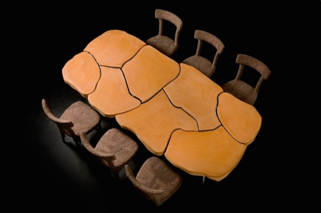 blog-furnishing-table-chairs-edra-cotto-