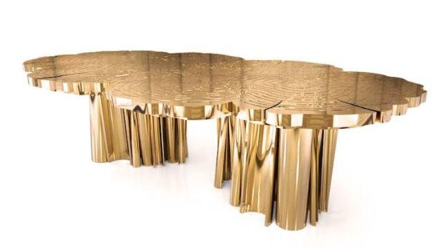 blog-furnishing-table-gold