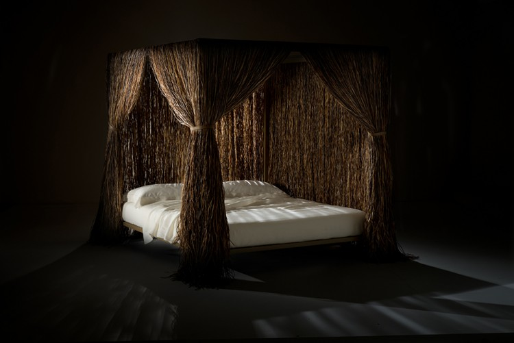 blog-furniture-Cabana-bed-campana-brothers