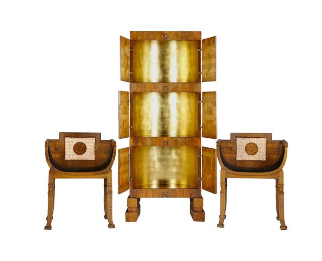 blog-furniture-cabinet-chairs-carl-hafrvik-1925
