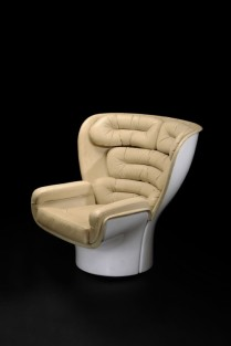 blog-furniture-chair-joe-colombo-elda