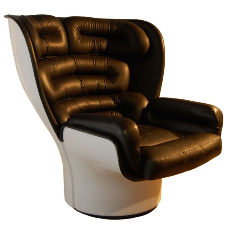 blog-furniture-lounge-chair-elda-joe-columbo