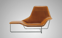 blog-furniture-seating-zanotta-lama