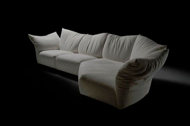 blog-furniture-sofa-edra-franscesco-binfare