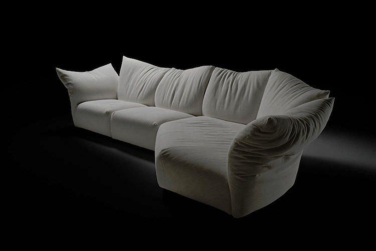 blog-furniture-sofa-edra-franscesco-binfare