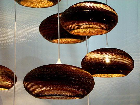 blog-lighting-art-daisuke-hiraiha-numerous pendants