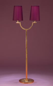 blog-lighting-floor-lamp-perceval-objet-insolite-bronze-gold-finish