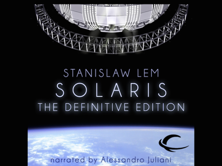 blog-photo-stanilaw-lem-solaris