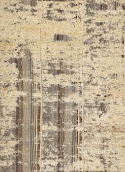 blog-rug-tulu-vintage-sisal-abc-beige