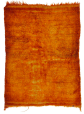 blog-rug-vintage-turkish-tulu-orange