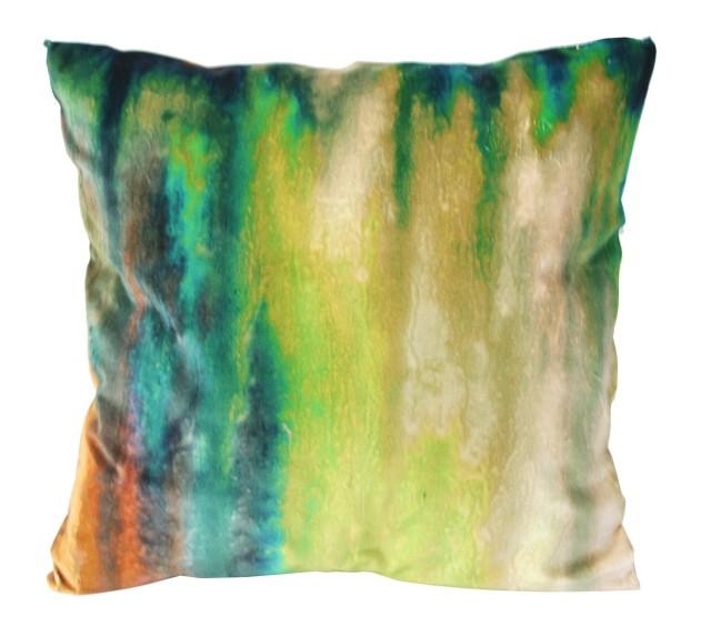 fabric-pillow-tambora-olive