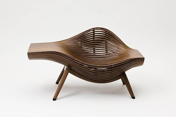 furnishing-art-chair-korean-BAE