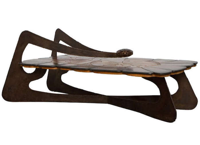 furnishing-coffee-table-francois-gueneau