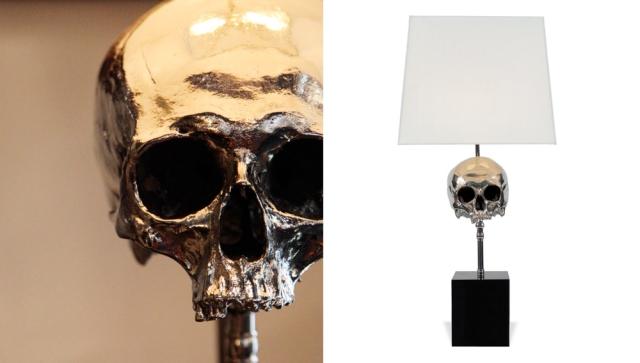 furnishing-lamp-Skull-blackman-cruz